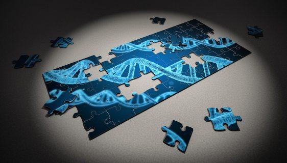 maladie génétique